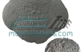 سیلیس silica